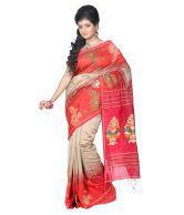 60a4f786f57709 https://www.snapdeal.com/product/sanju-red-art-silk-saree ...