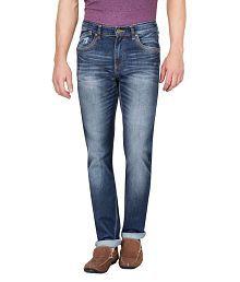 [Image: Pepe-Jeans-Blue-Slim-Fit-SDL115003477-1-01464.jpg]