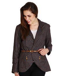 047e4adeb4 Faux Fur Outerwear & Jackets for Women: Buy Faux Fur Women's ...
