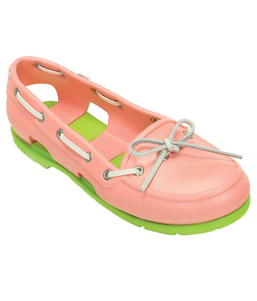 Crocs Shoes Online India