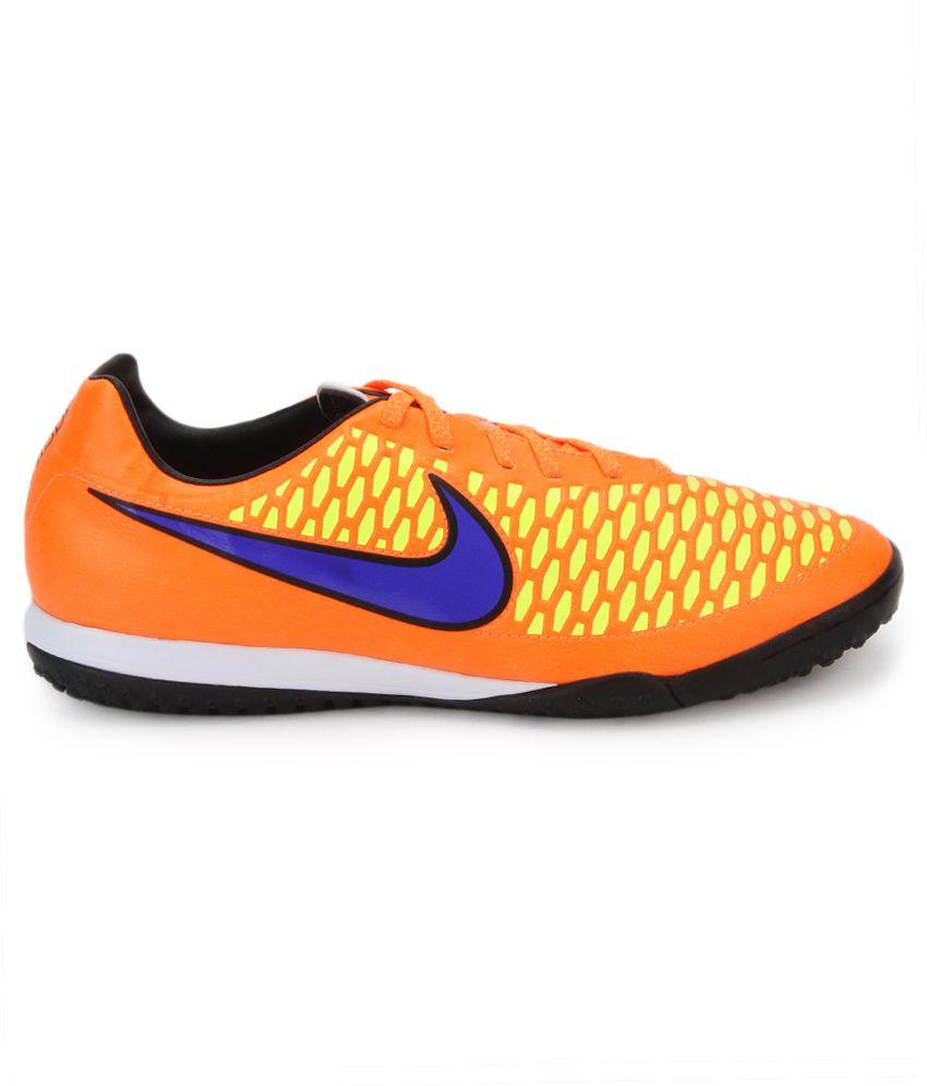 029805a8b672 ... nike magista onda orange sports shoes
