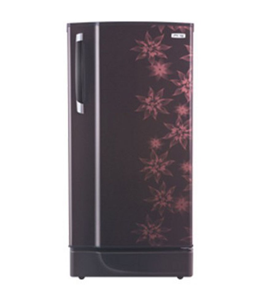 Godrej-RD-EDGESX-251-CT-5.2-251-Litres-Single-Door-Refrigerator-(Berry-Bloom)