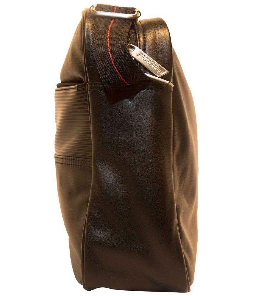 133d000c0cc7 puma pouch bag on sale   OFF69% Discounts