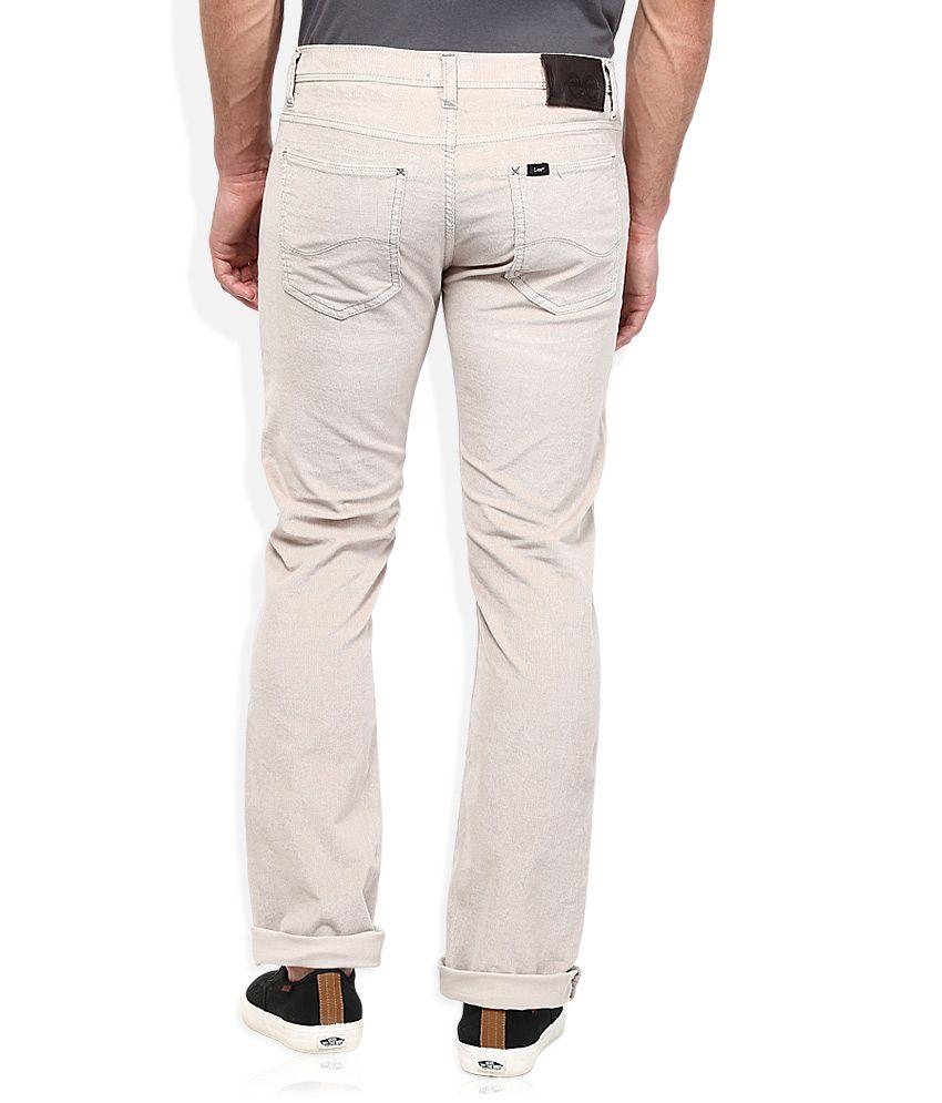 Pantalons - Pantalons Powell JgofE7tmg