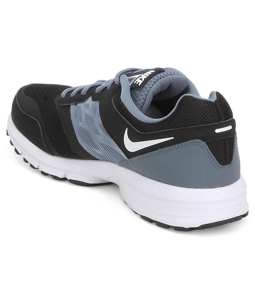 e62a883a1f6e to buy nike air relentless 4 msl black sport