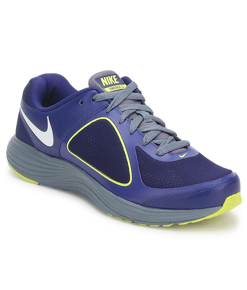 Online Get Cheap Nike Sport Shoes -Aliexpress.com