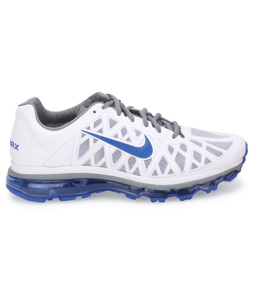 half off b79ef 10e62 ... spain top quality nike air max 2011 white sports shoes 2ebea f2753  f5e78 ee134