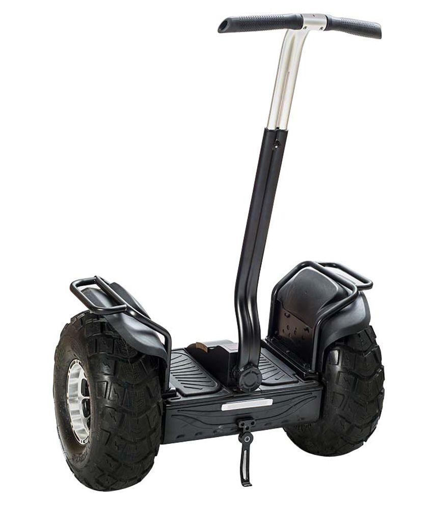 self balance scooter price