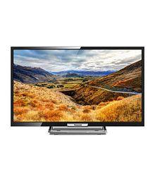 Panasonic 81.28 cm (32) Full HD Smart LED Television