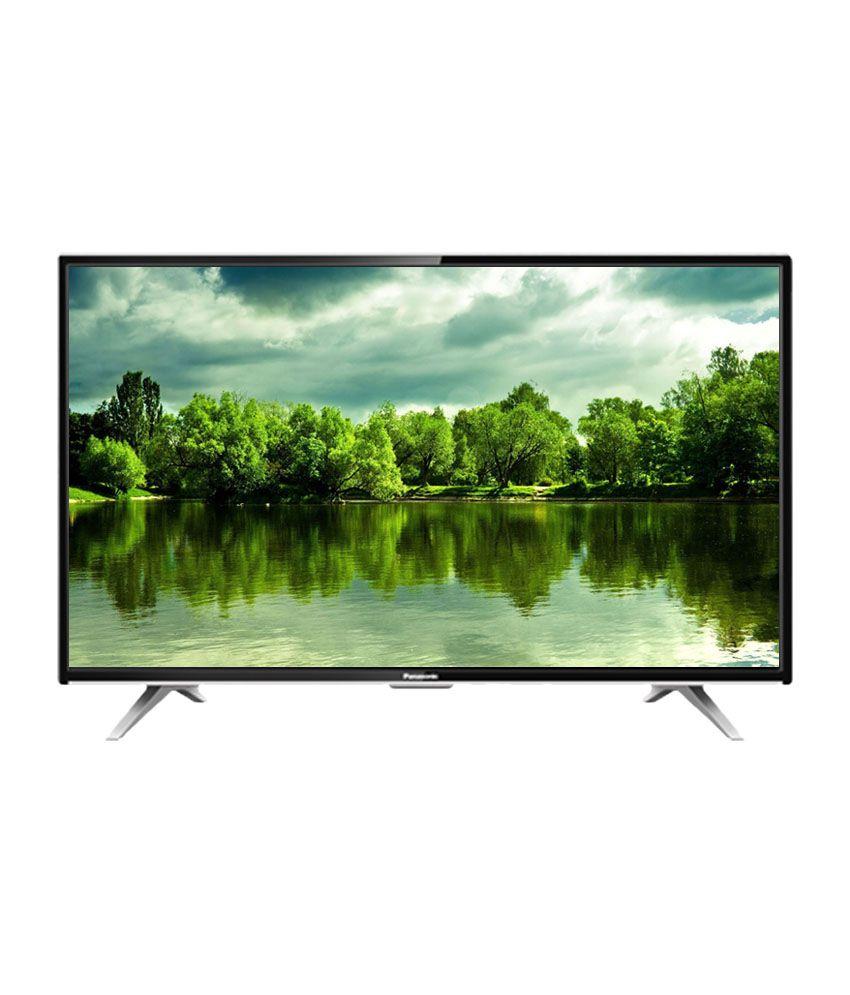 Panasonic 127 cm (50) Full HD Smart LED Television