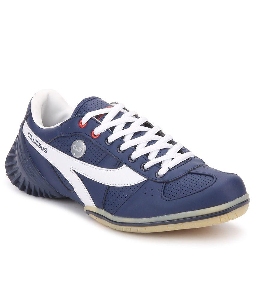 columbus f1 navy sport shoes price in india buy columbus