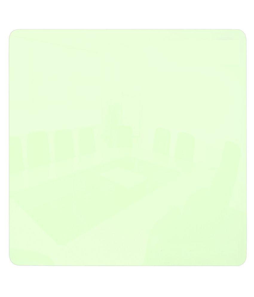 Gsc Glassboards White & Chalk Boards Blue