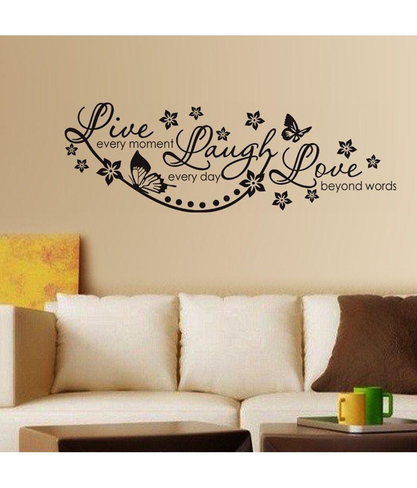 Wall Decor On Flipkart : Flipkart home decor top ping websites in