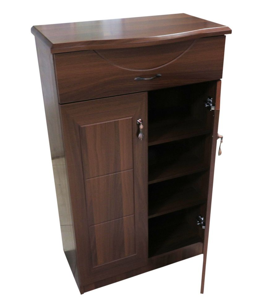Eros Tv Wall Unit Cum Display Cabinet Table Buy Eros Tv Wall  # Image Table Tv En Melamine