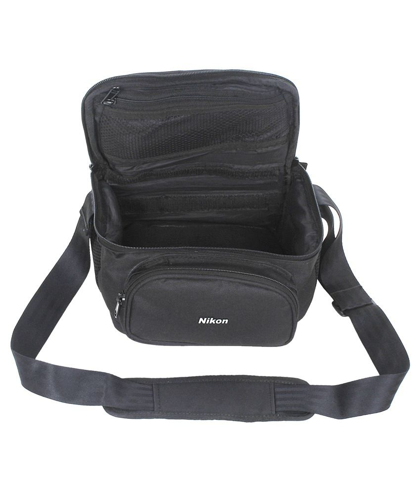Camera Nikon Camera Bags nikon black camera bag price in india buy bag