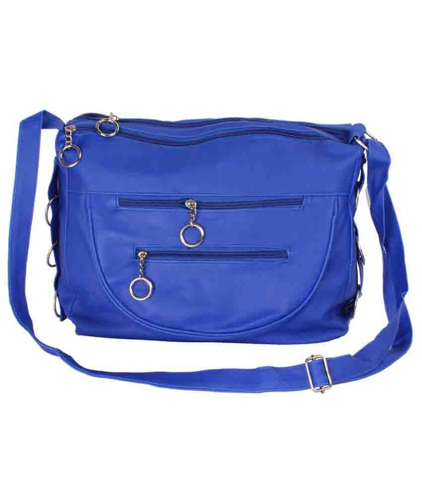 Greentree Women Sling Bag Messenger Bag Ladies Purse - Buy Greentree Women  Sling Bag Messenger Bag Ladies Purse Online at Best Prices in India on  Snapdeal d653b6421dc25