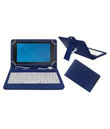 sansui st71 tablet accessories buy sansui st71 tablet accessories rh snapdeal com