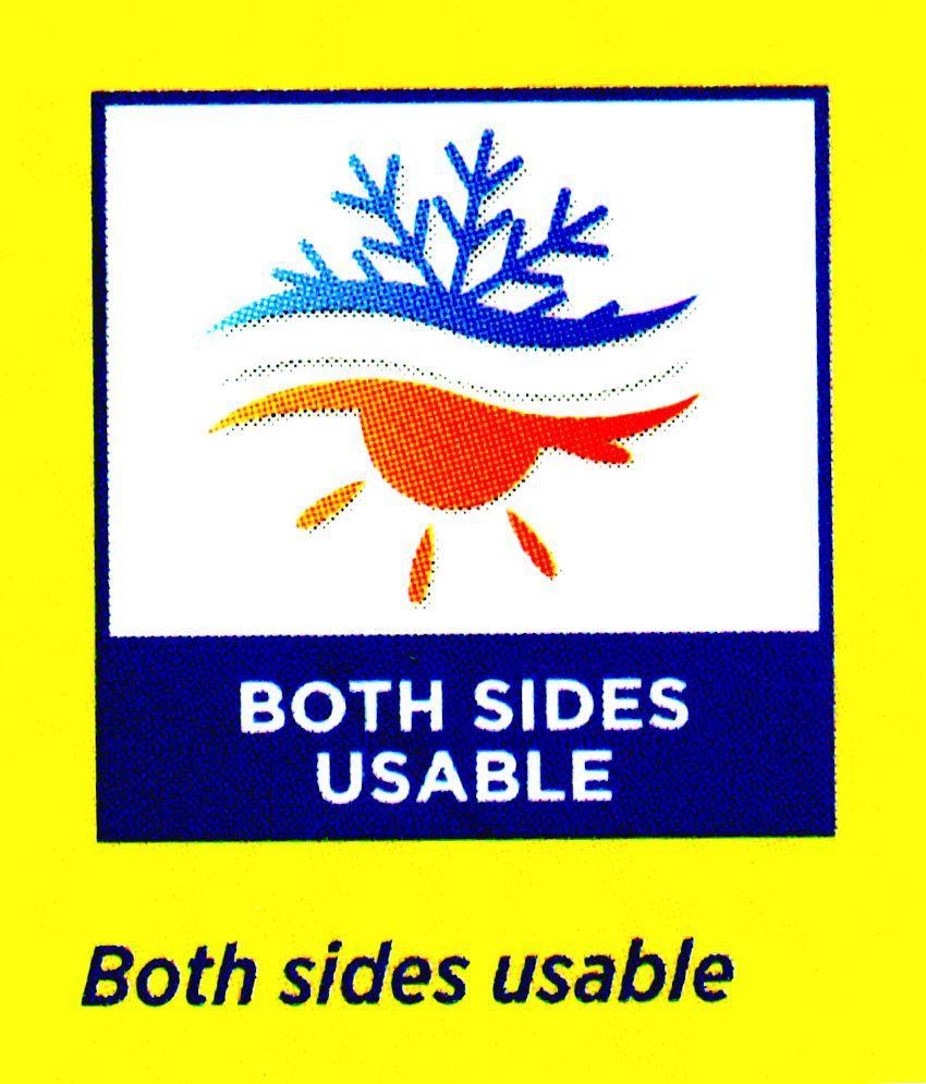 libra paedics orignal orthopaedic mattress 5 inch buy libra