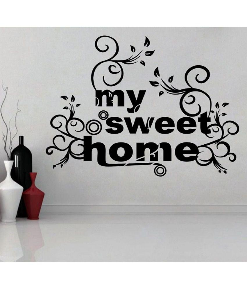 Essay Home Sweet Home Free