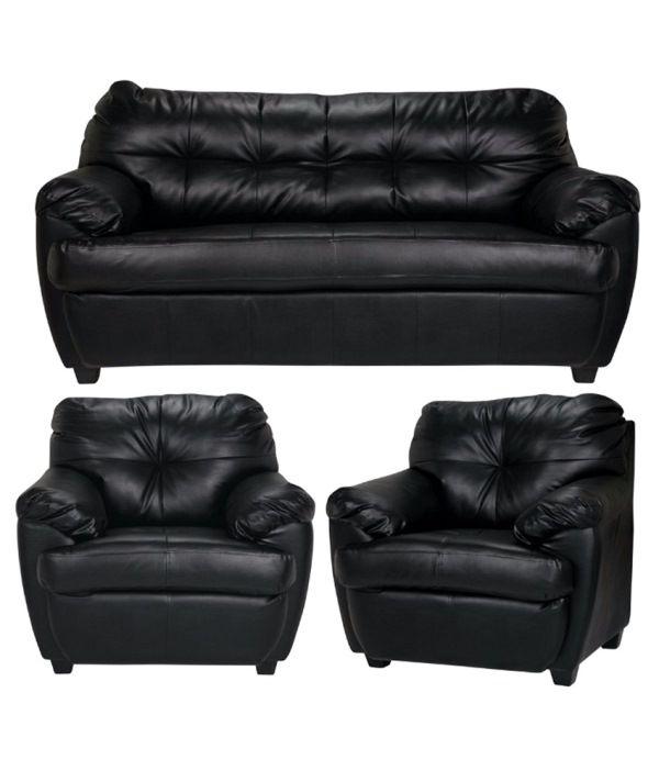 Rosabelle_5_Seater_Sofa_Set_SDL511160996