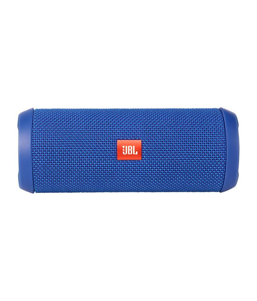 ... JBL Flip 3 Splashproof Wireless Portable Speaker Sound Box ...