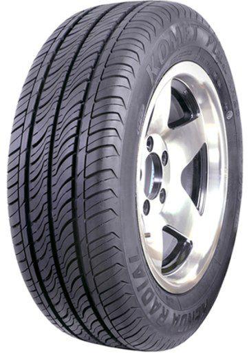 Kenda Car Tyres Review India