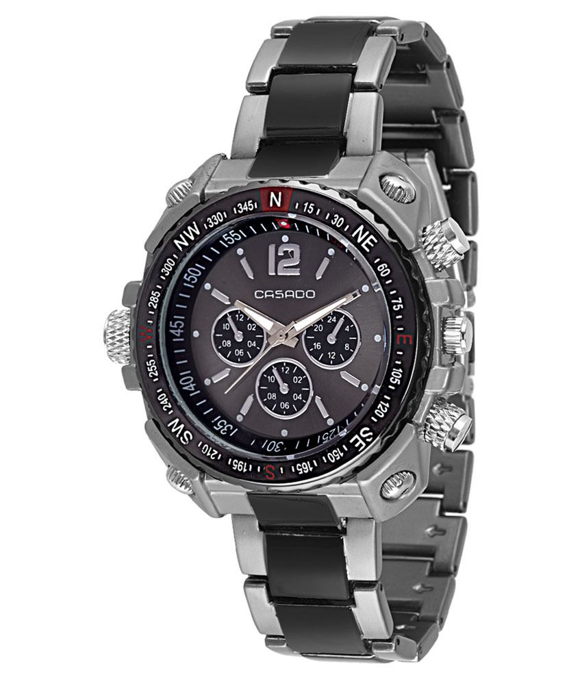 c95ebbb01 Casado Imported Collection Watch for- Boys