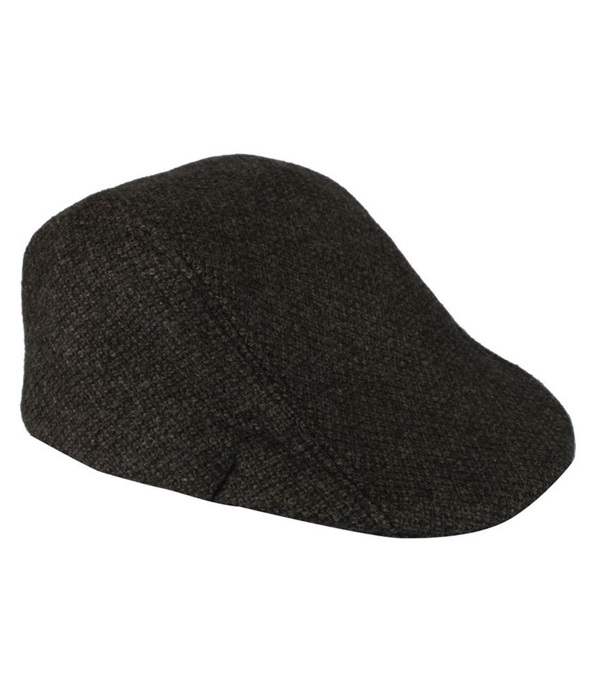 83468ed481a Indian Heritage Grey Golf Cap - Buy Online   Rs.