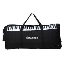 Keyboard Cases: Buy Keyboard Cases Online at Best Prices in India on