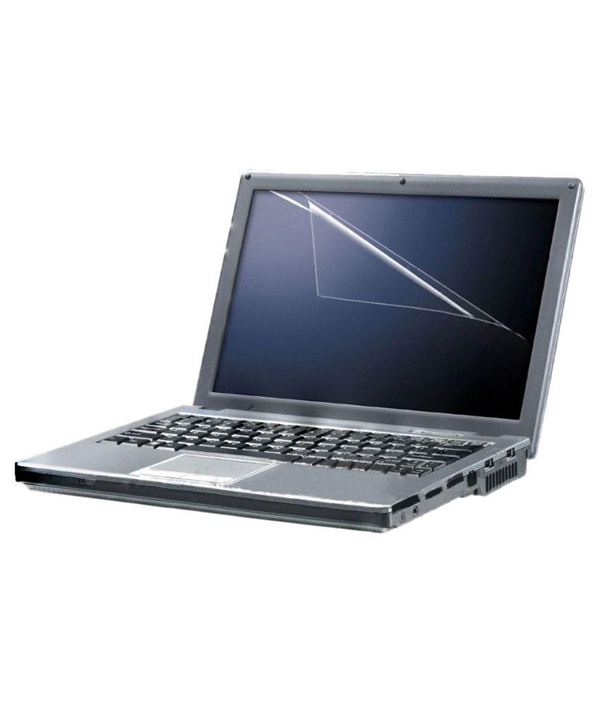 Saco-Screen-Protector-For-Hp-15-ac120tu-Laptop