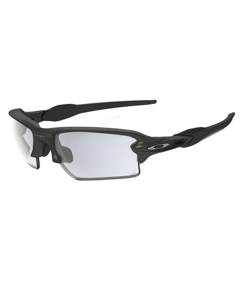 Oakley Metal Frame Glasses   Louisiana Bucket Brigade