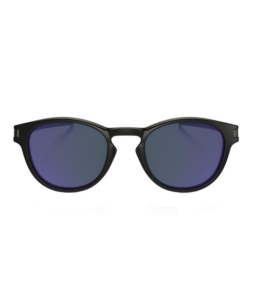 68f675d8d73 Oakley Black Wayfarer Non Metal Frame Sunglasses Oakley Black Wayfarer Non  Metal Frame Sunglasses ...