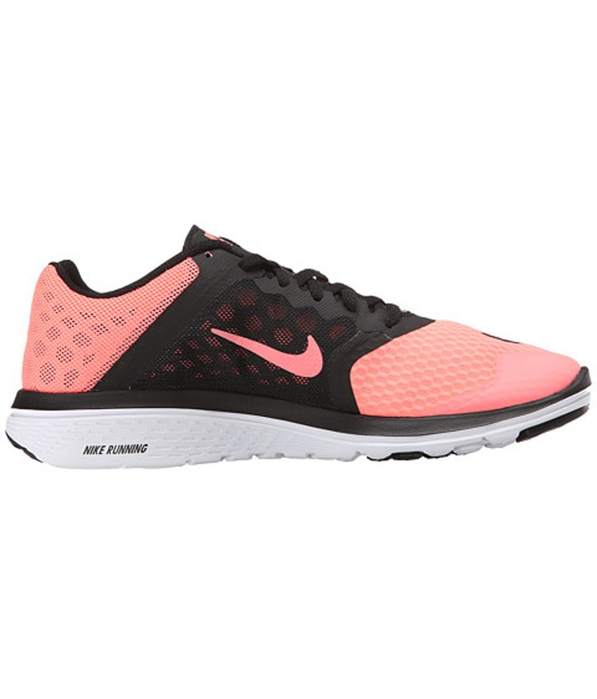 Womens Grey Cheap Nike Free 5.0
