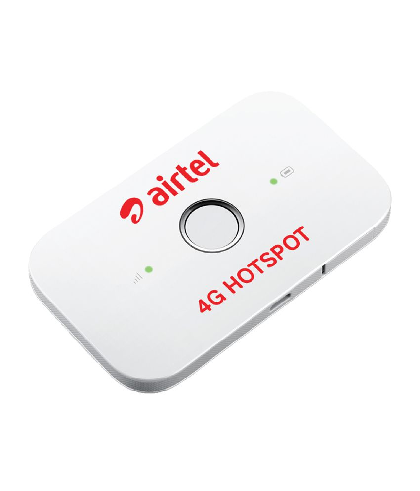 Try These Airtel Mifi Device Cost {Mahindra Racing}