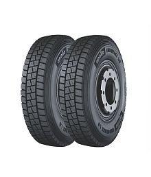 Truck & Bus Tyres Buy Bus & Trucks Tyres line at Best Prices in