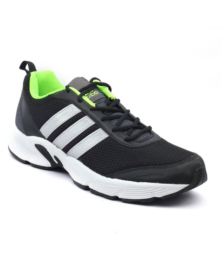 snapdeal adidas sports shoes