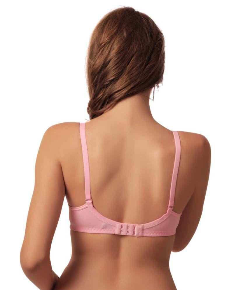 buy sona women's cool bra light padded full coverage plus size t