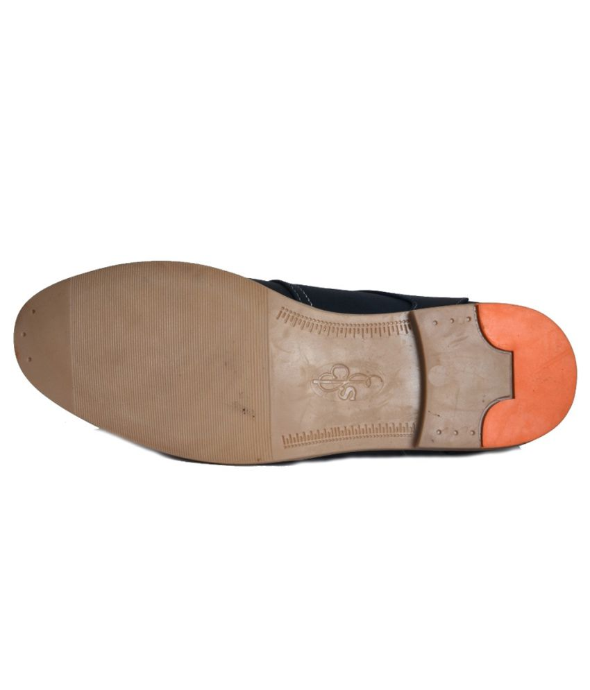 Jabong Sports Shoes For Ladies