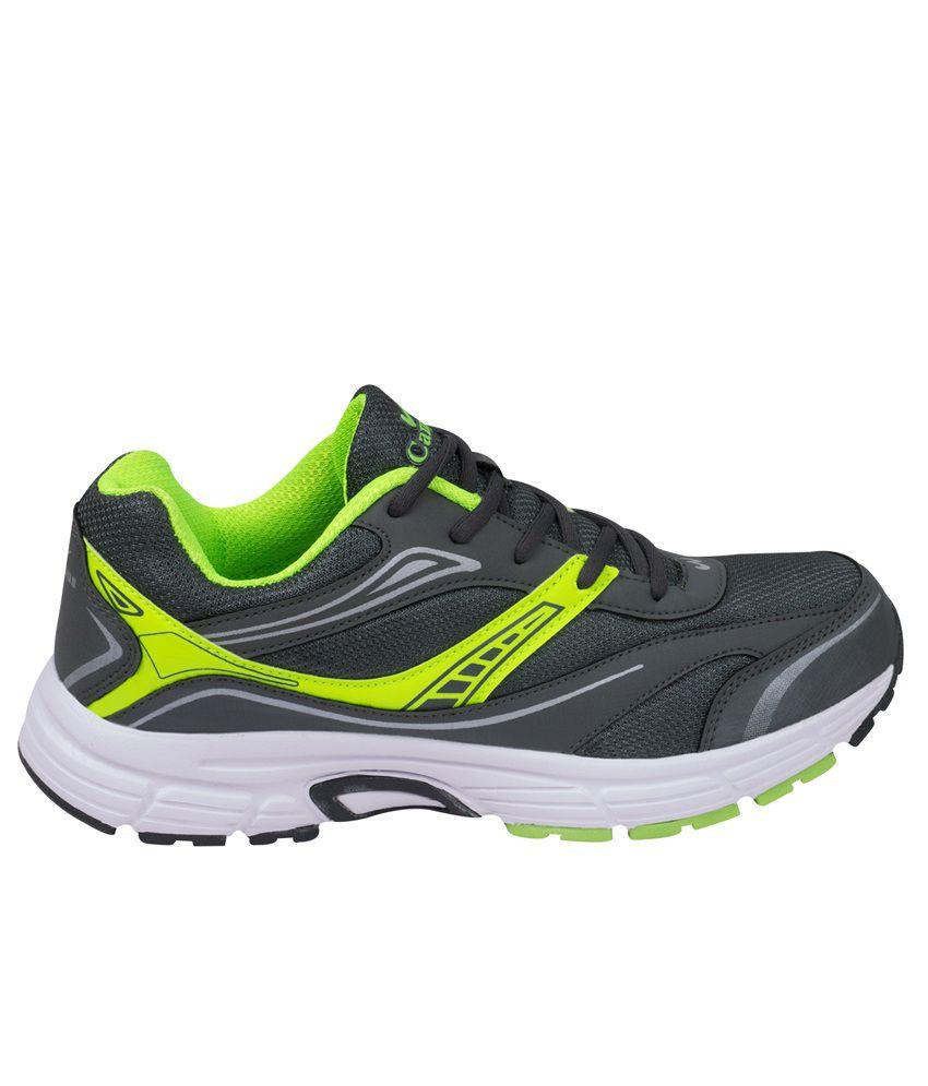 visa payment sale online discount the cheapest Cherish Men's Perfect Sport Green Running Shoes wKx0uQhf
