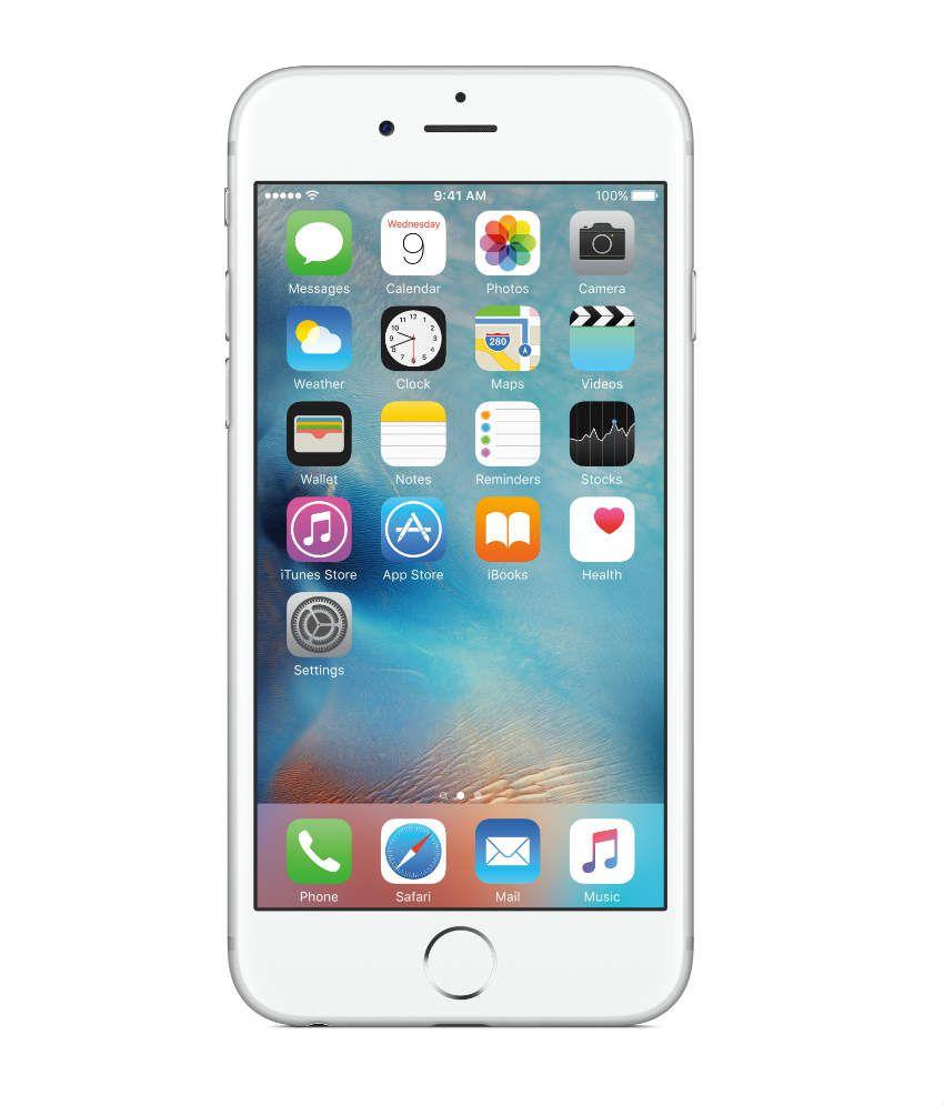 Buy Iphone C Gb