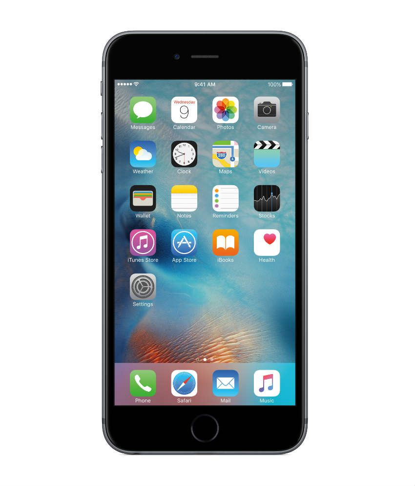iphone 6s plus 64gb mobile phones online at low prices. Black Bedroom Furniture Sets. Home Design Ideas