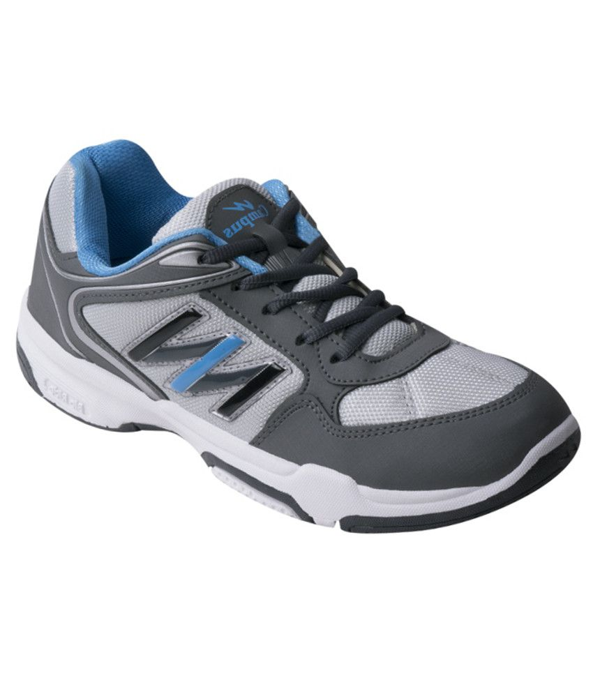 Best Comfortable Sports Shoes In India