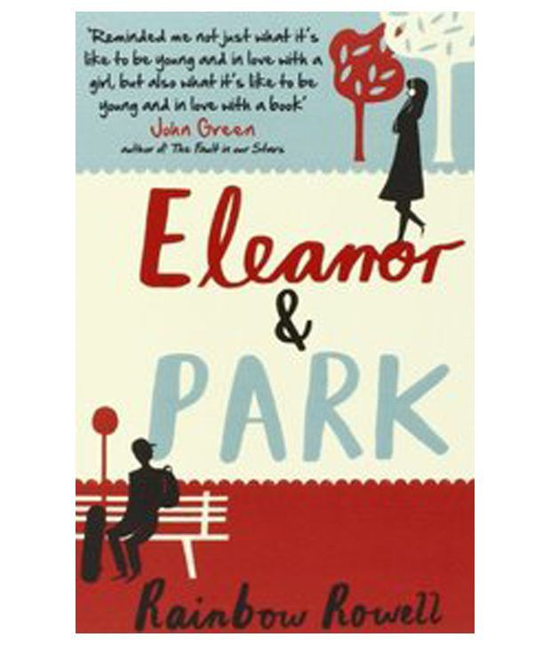 Dvd Action ⁓ The Eleanor And Park