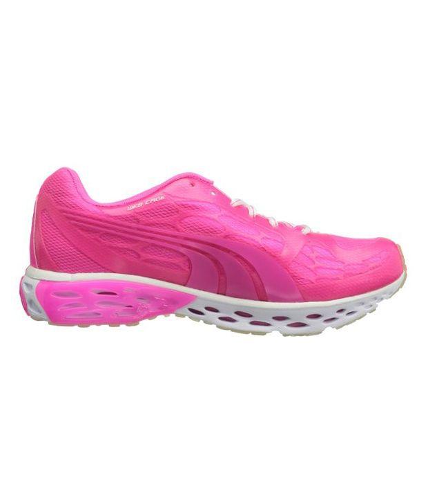 puma sale shoes india