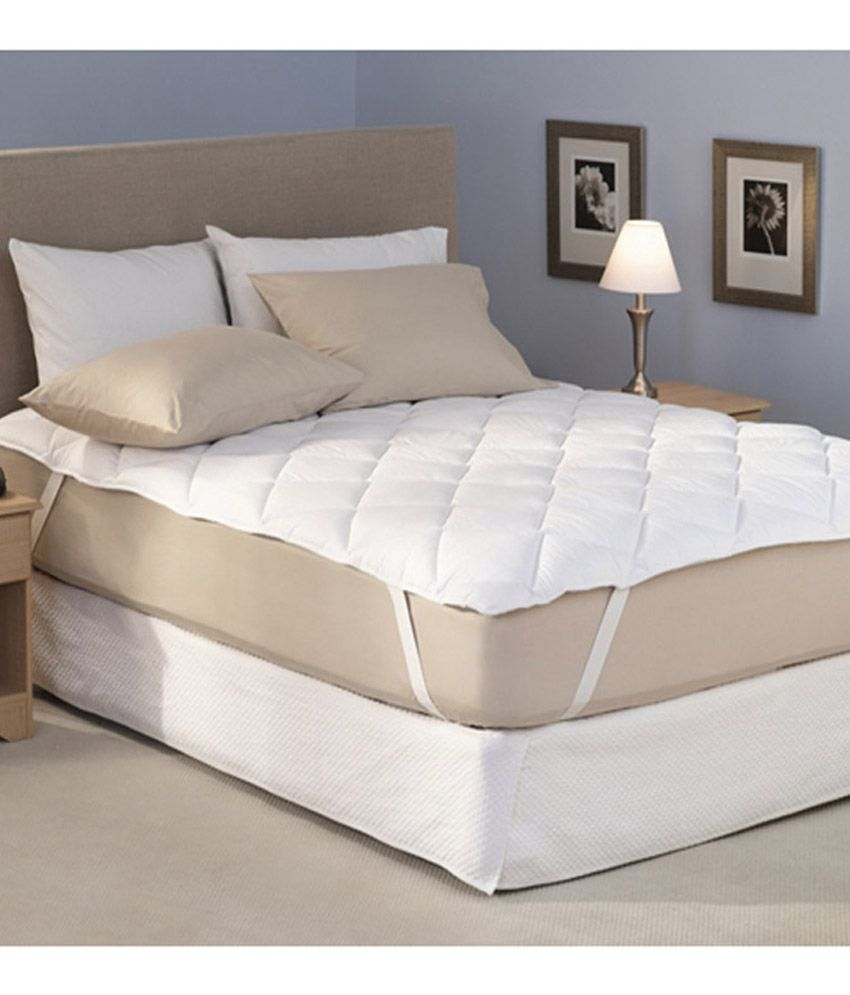 tag products cushioned king size cotton elastic strap. Black Bedroom Furniture Sets. Home Design Ideas