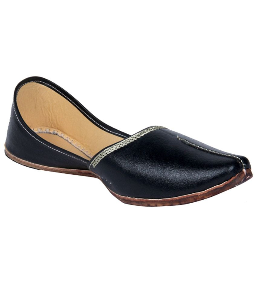 Panahi Brown Leather Ethic Footwear websites sale online discount Cheapest shop offer cheap price best place sale online cheap sale official site iS5B6RG