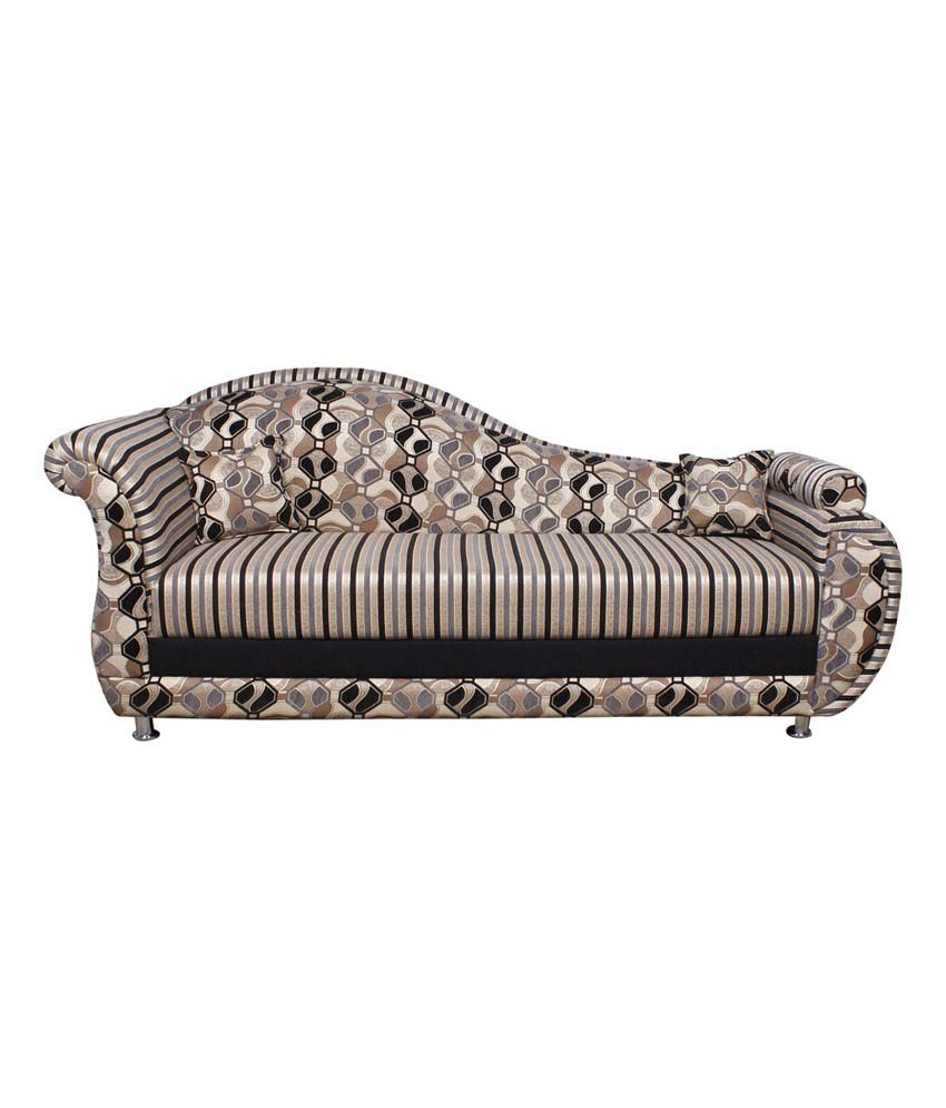 Diwan sofa online indian diwan couch online usa uk for Diwan models india