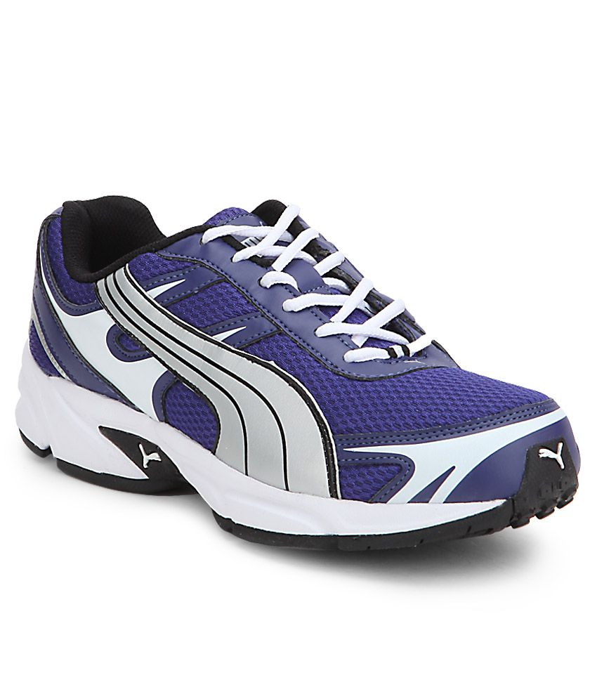 carlos navy sport shoes snapdeal price sports shoes