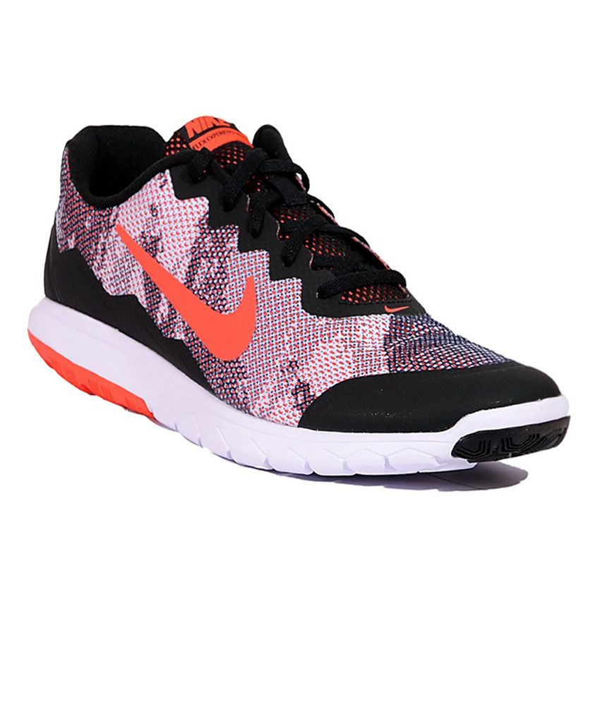 d146357aa3c807 Nike Flex Experience RN 7 Men Sports Shoes - Buy Nike Flex Experience RN 7  Men Sports Shoes Online at Best Prices in India on Snapdeal