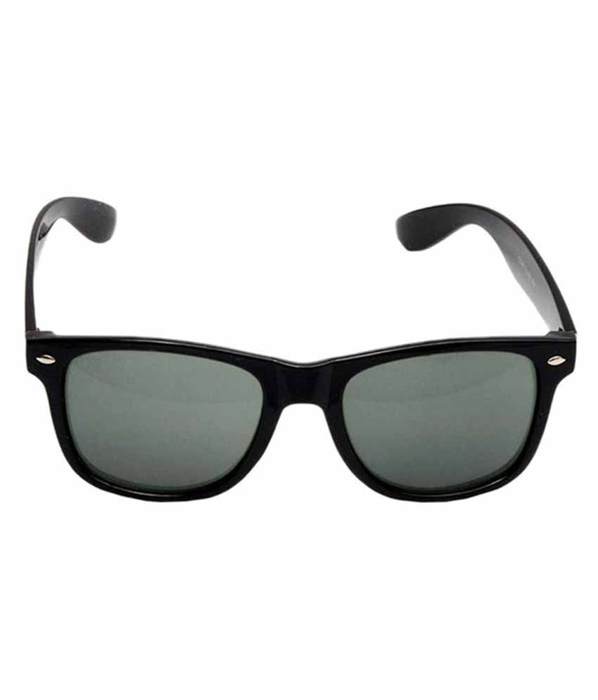 baf75e891a0 Buy cheap adidas sunglasses price in india  Up to OFF68% Discounts